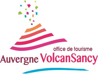 Office de tourisme Auvergne Volcans Sancy